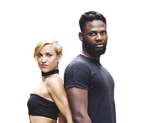 Curtis & Carola