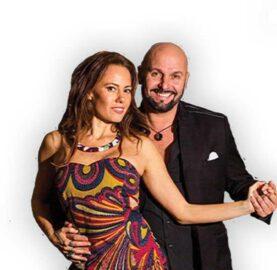 Davide & Laura