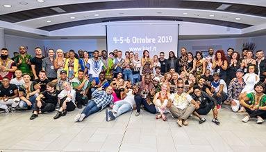 Guarda Galleria Artisti   Evento 2019